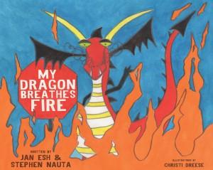 mdbf-cover-copy